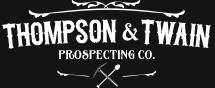 thompson & twain logo