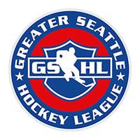 gshl logo