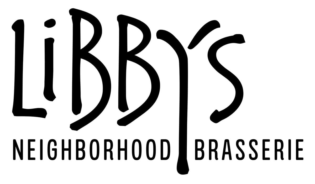 Libby's neighborhood brasserie