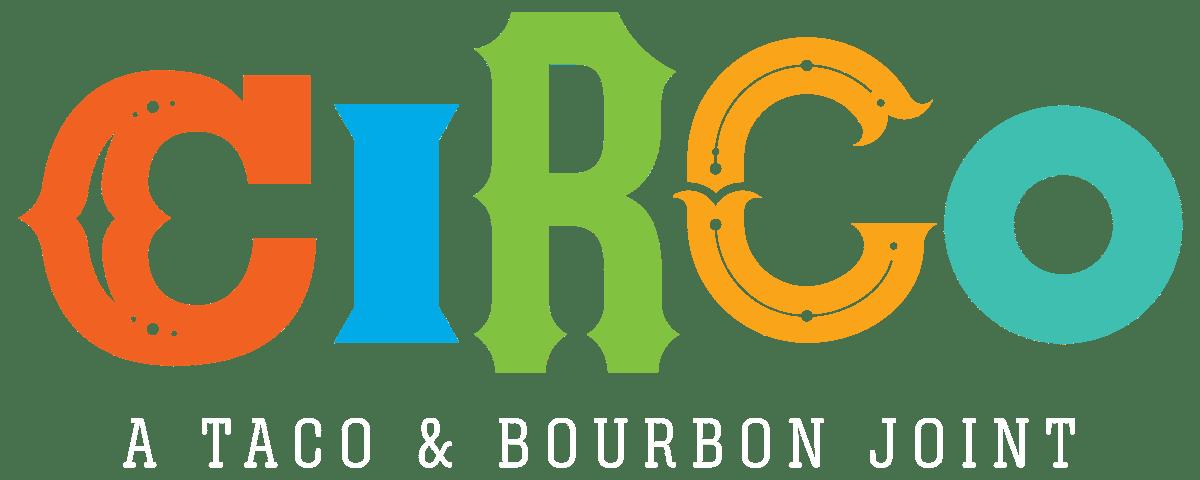 circo logo
