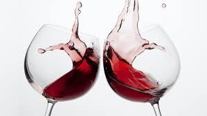 Happy Hour Wine Santa Margarita, Ca