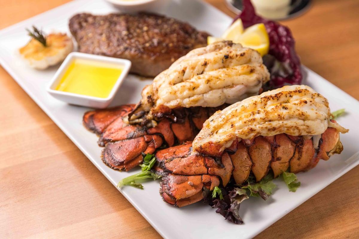 new york lobster