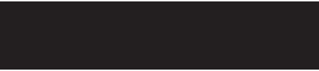 The Orange County Register logo