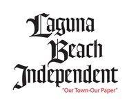 driftwood kitchen laguna beach independent