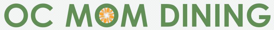 OC Mom Dining logo