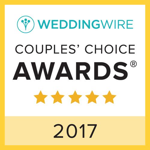 couple's choice 2017