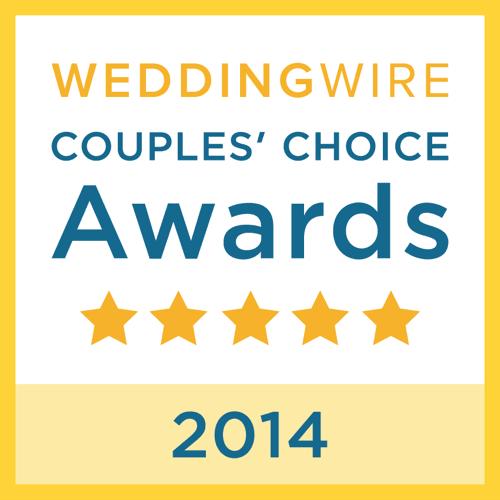 couple's choice 2014