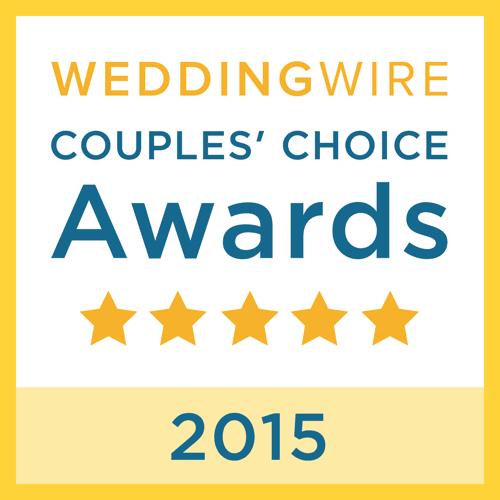 couple's choice 2015