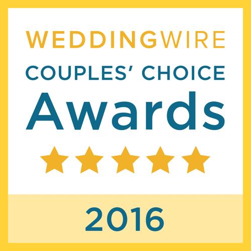 couple's choice 2016