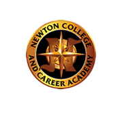 Newton College and Career Academy