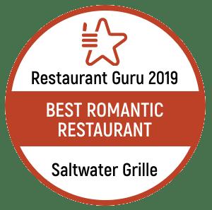 restaurant-guru-award