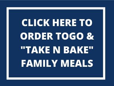 take and bake