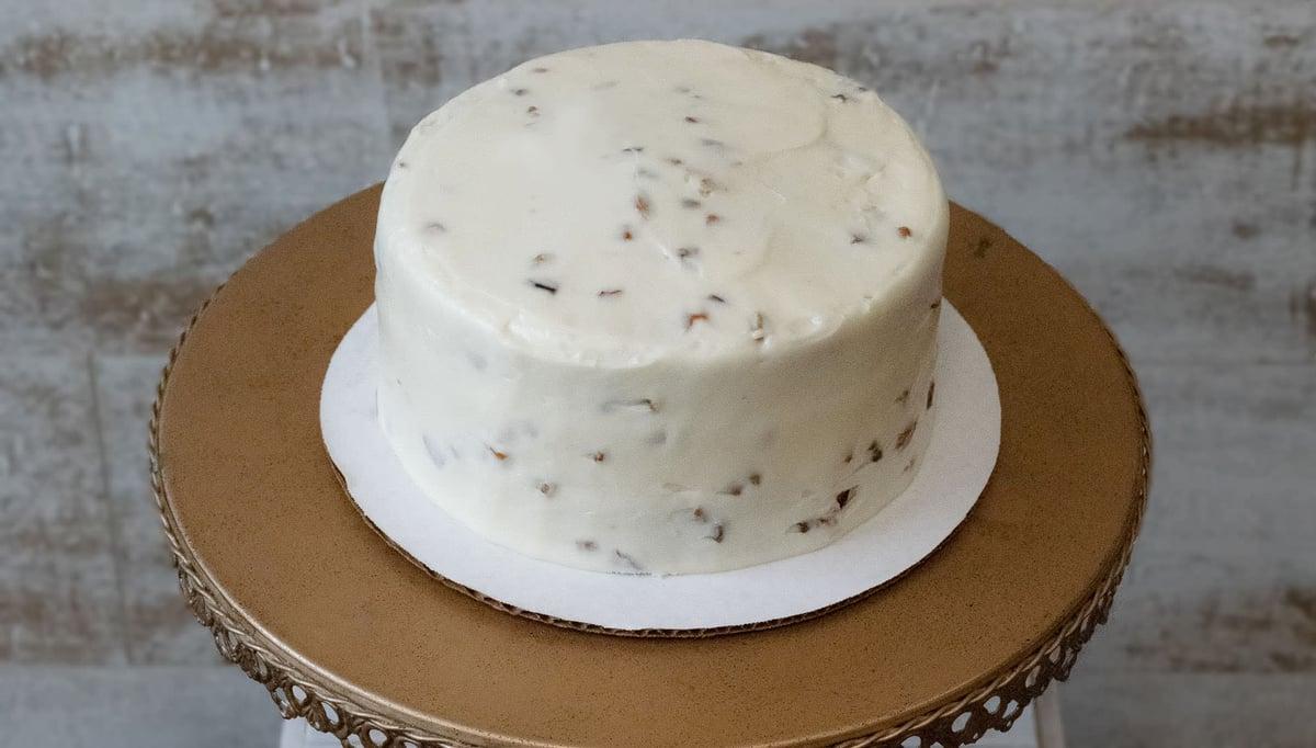 Phenomenal Red Velvet Cake Dessert Menu Gabriels Restaurant In Personalised Birthday Cards Arneslily Jamesorg