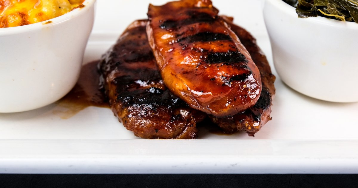 How To Cook Turkey Ribs Recipe And Meat Guide Theonlinegrill Com