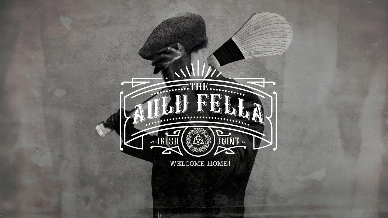 Auld Fella