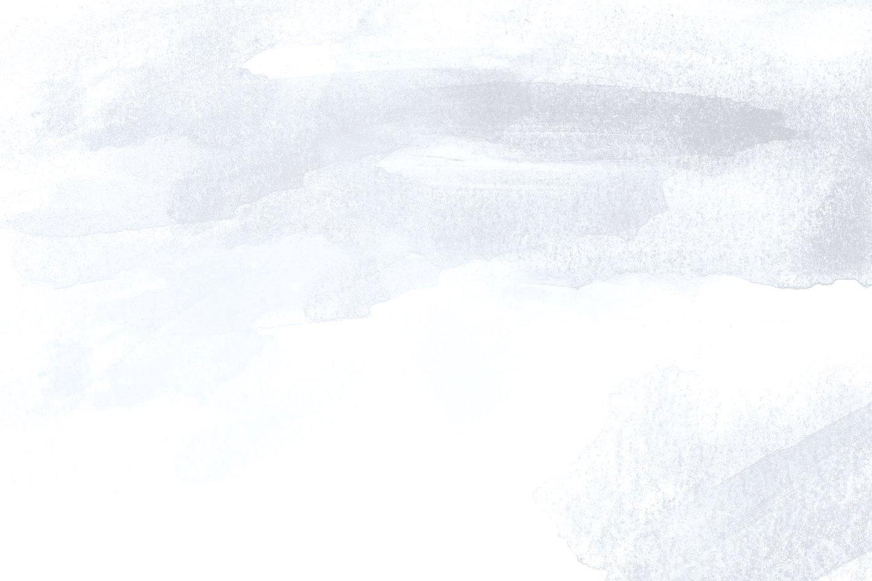 watercolor texture