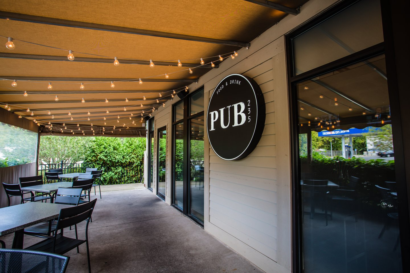 Welcome to Pub 235  CURRENTLY CLOSED FOR DINING CALL 585-216-1750 to order  FOR PICK UP from 4-8 monday-saturday