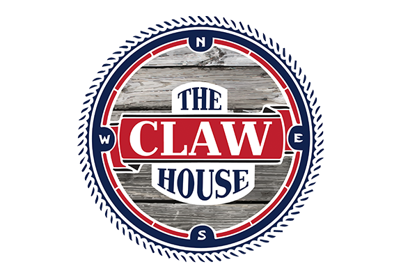 The Claw House