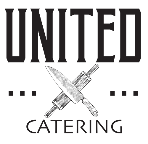 united catering