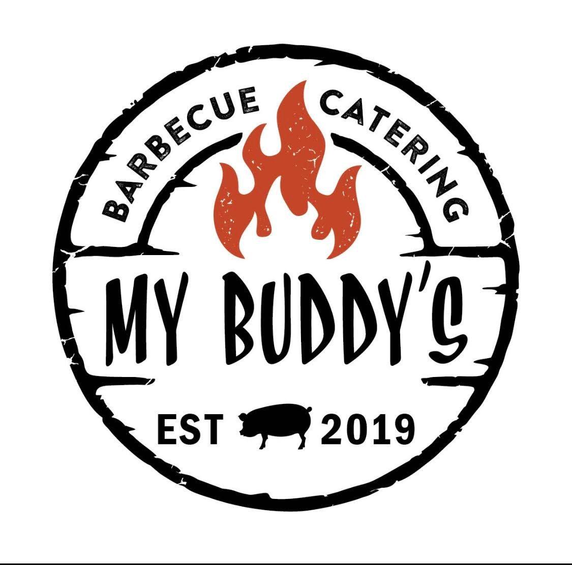 My Buddys BBQ
