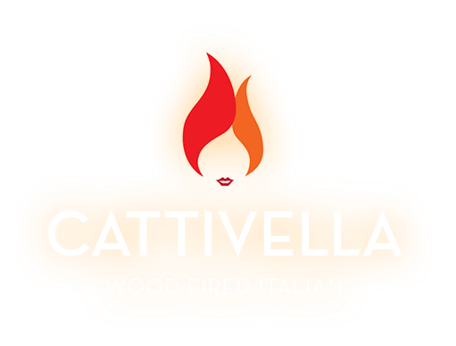 Cattivella Wood-Fired Italian