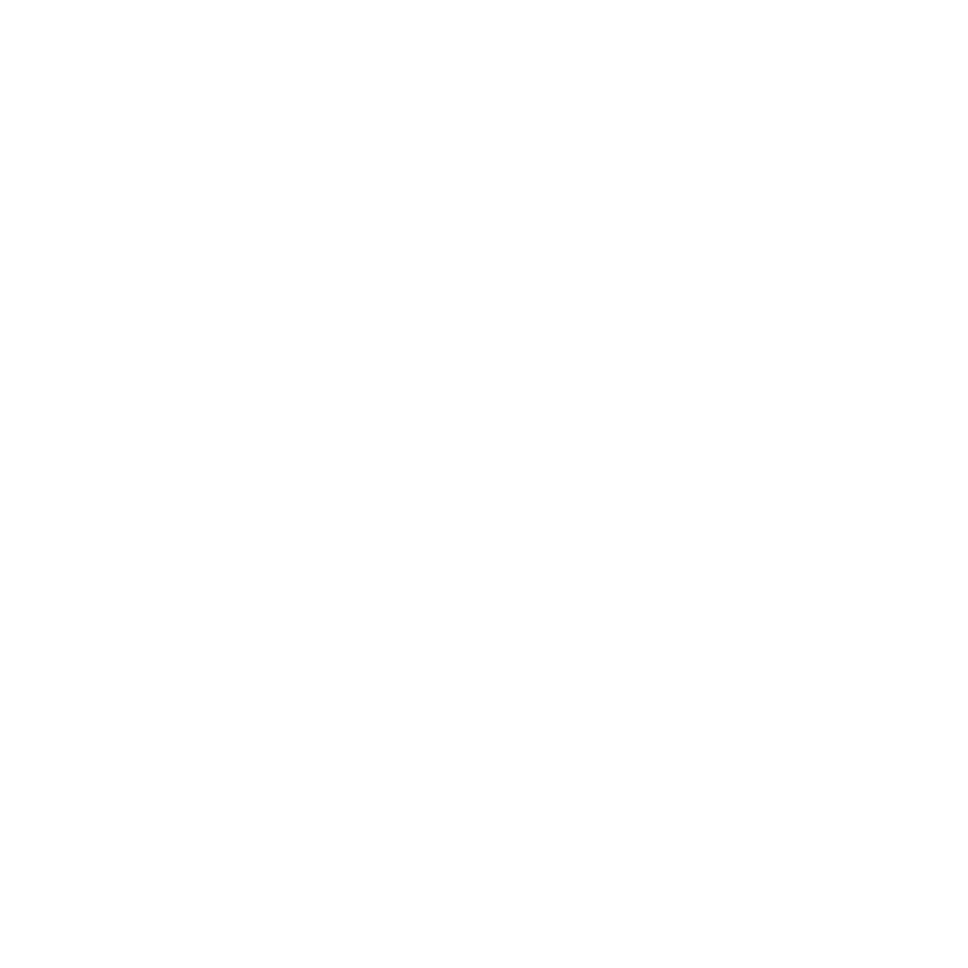 federales chicago logo