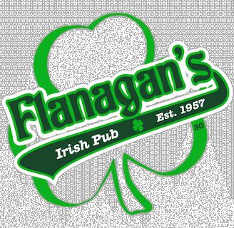 Flans logo