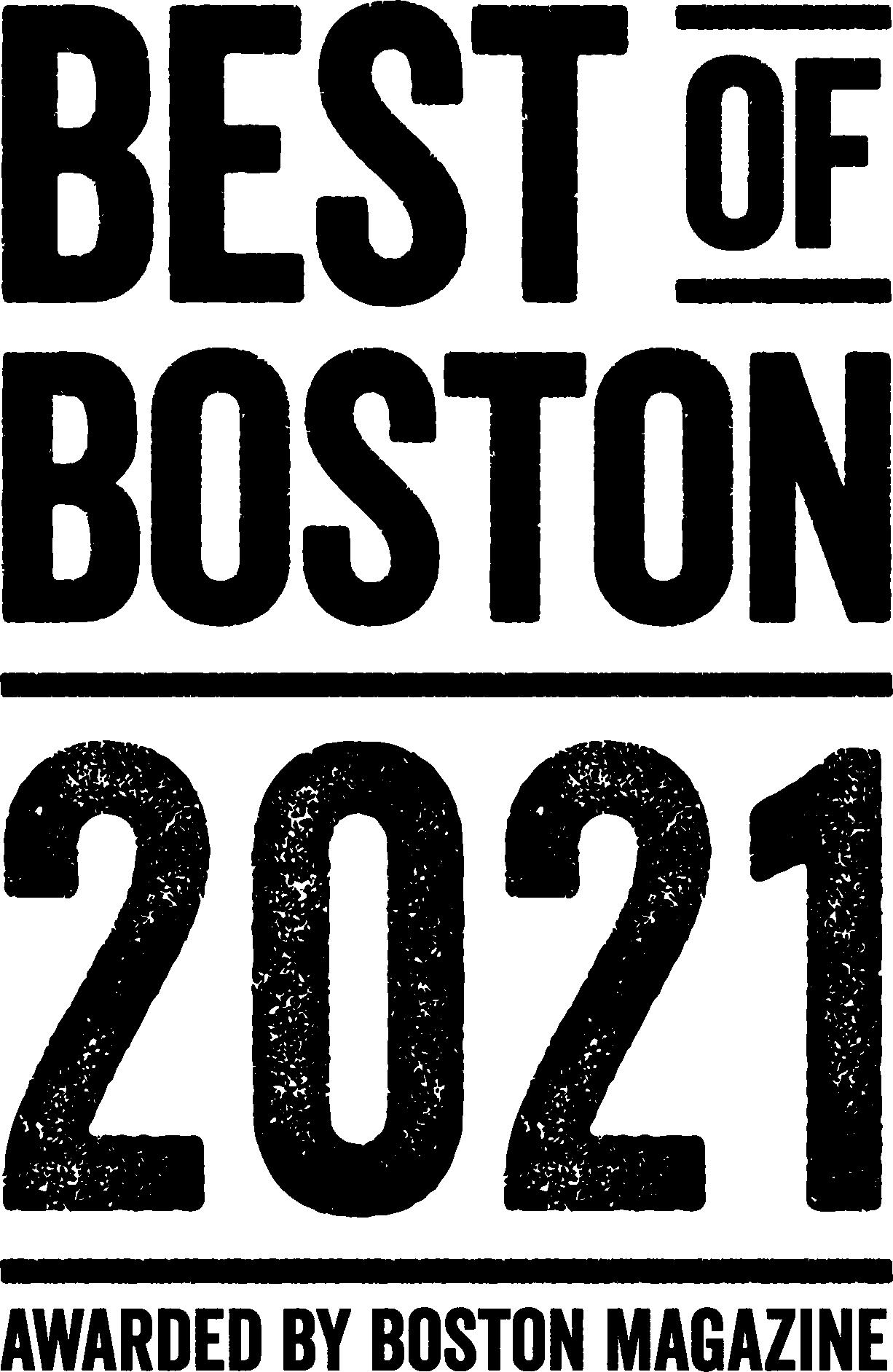 table by jen royle logo