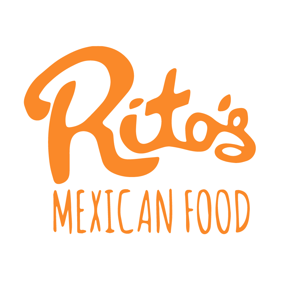 Raves Reviews Rito S Mexican Food Mexican Restaurant In Az