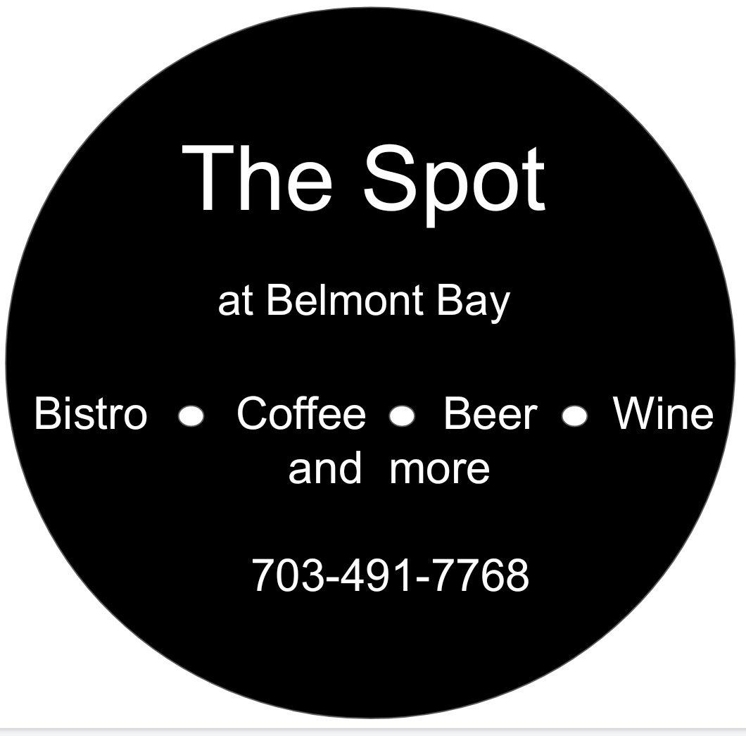 Belmont Bay