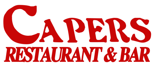 Capers Restaurant and Bar