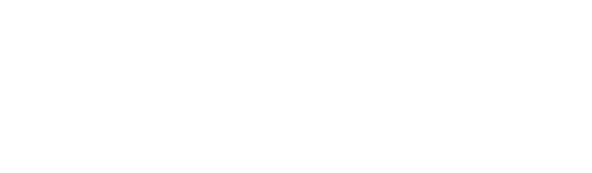 empamamas logo
