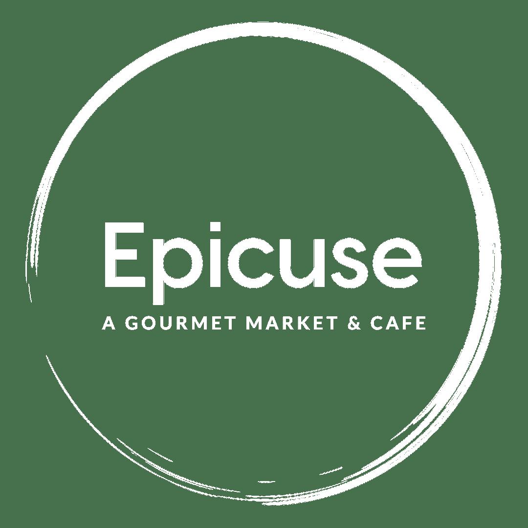 epicuse logo