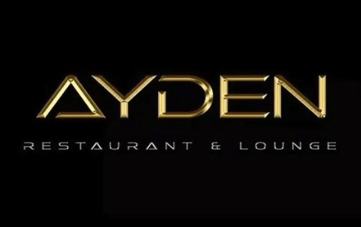 Tundra restaurant and lounge logo