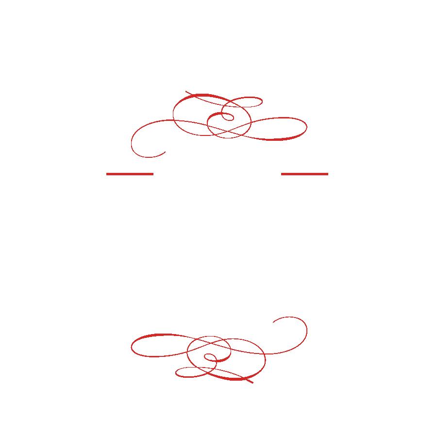 The Bourbon Group
