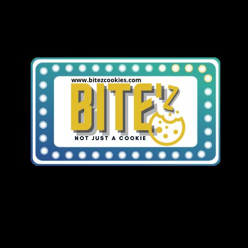 bite'z logo
