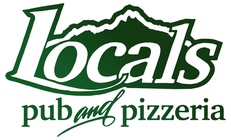 Locals Logo