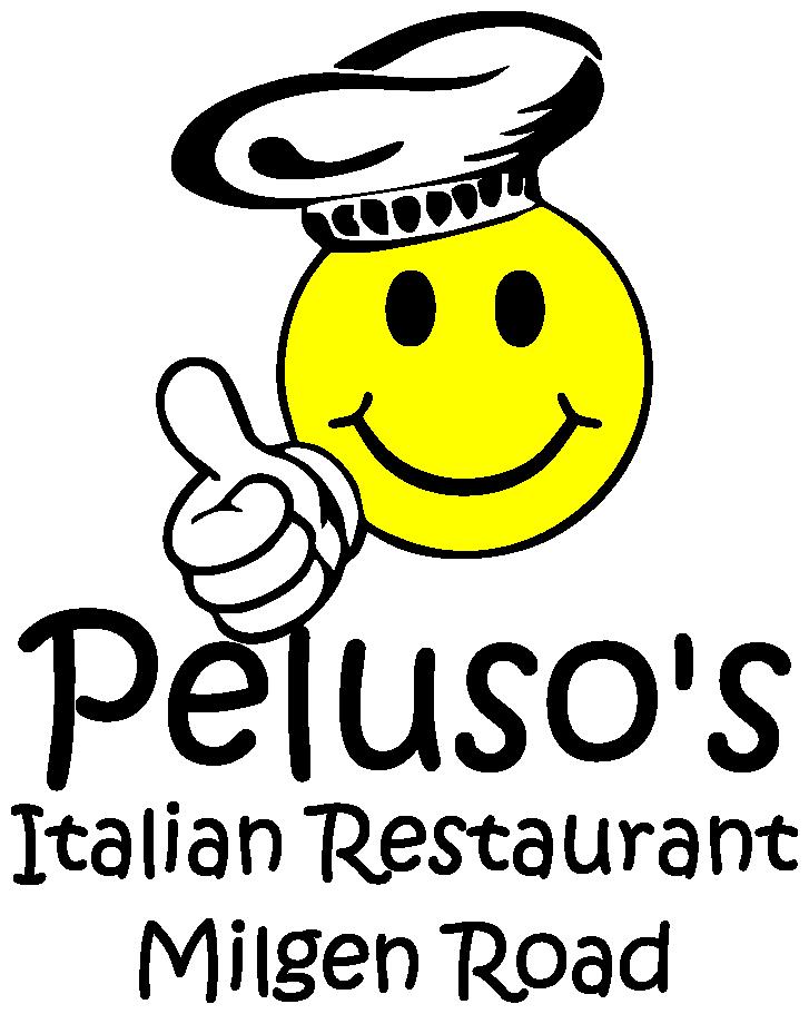 Peulos's Italian Restaurant Milgen Road