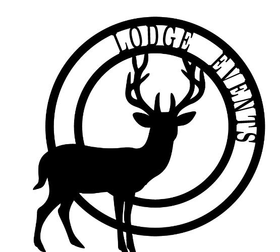 elk events logo
