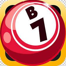 bingo b 7