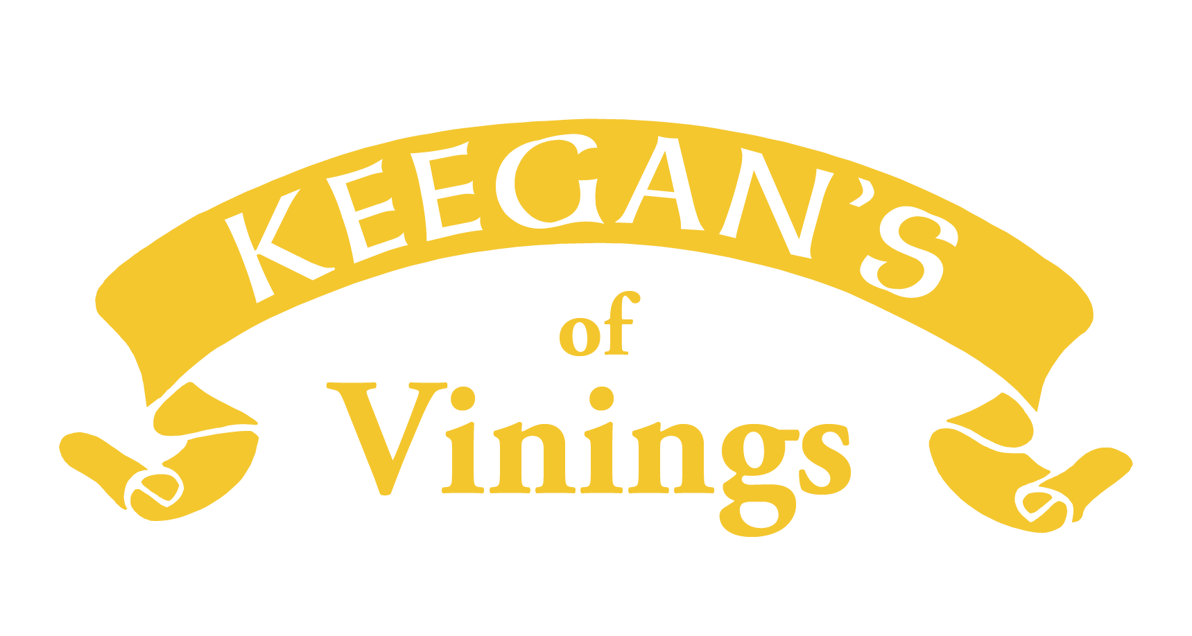 Keegan's of Vinings