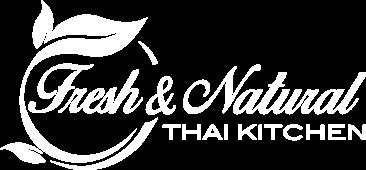 Header logo- all white
