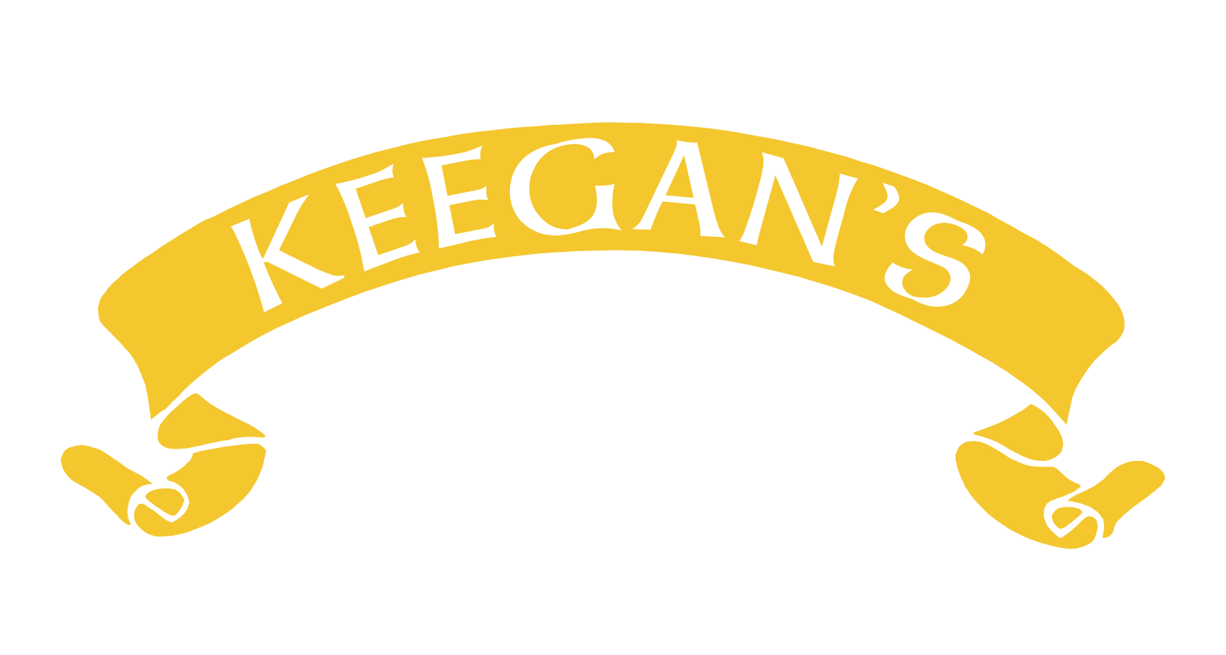 Keegan's of Kennesaw