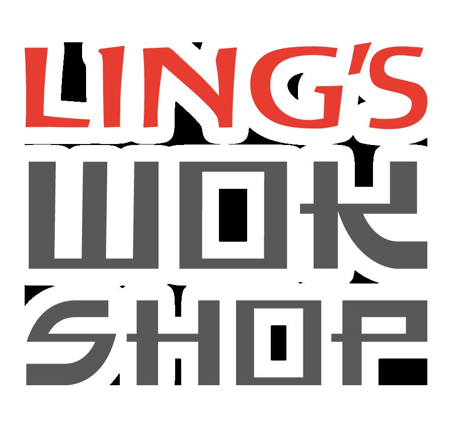 Ling's Wok Shop | Best New Restaurant Scottsdale