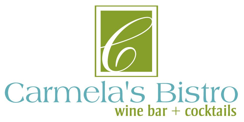 Carmela's Catering for the Perfect Event