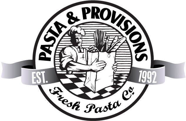 Pasta & Provisions Fresh Pasta