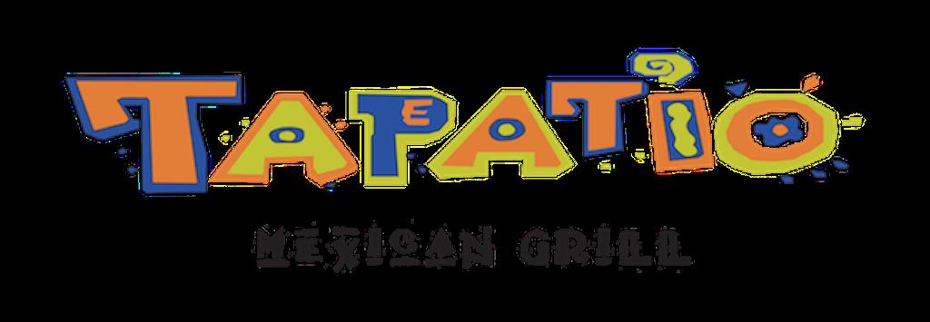 taptio logo