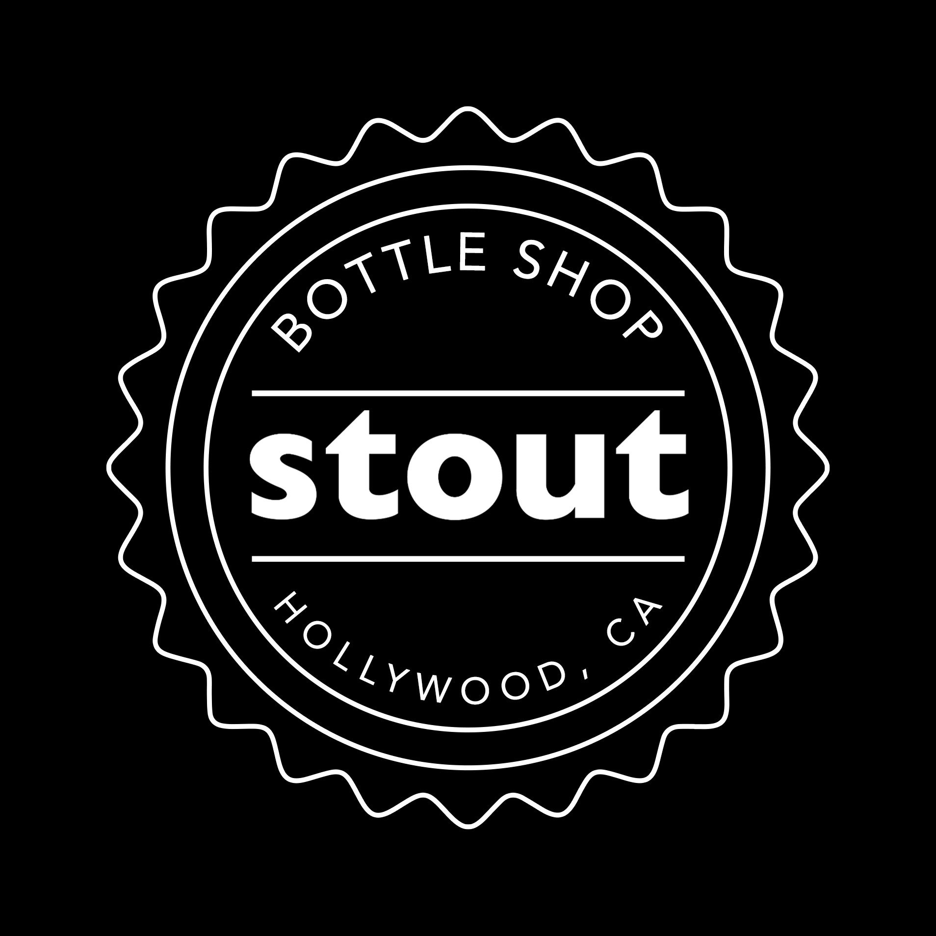 Stout Bottle Shop