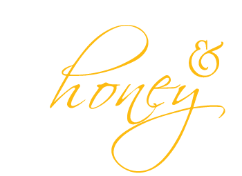 MD location logo