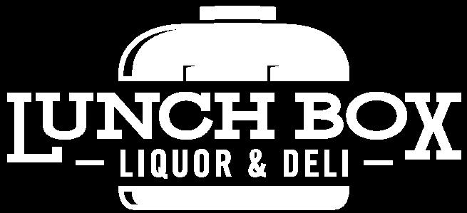 lunch box logo